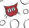 feline-thumb