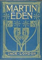 Μια από τις πρώτες εκδόσεις του βιβλίου