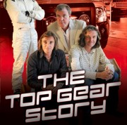 The-Top-Gear-Story-cover-image-close-623x619
