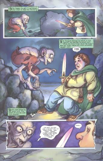 the_hobbit_comic_book_1
