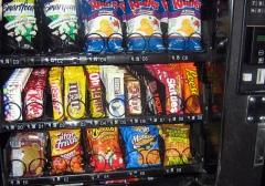 generational-ideas-vending-machines-example-01