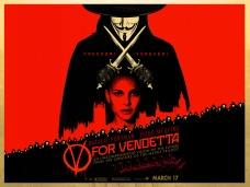 2006_v_for_vendetta_wallpaper_0042