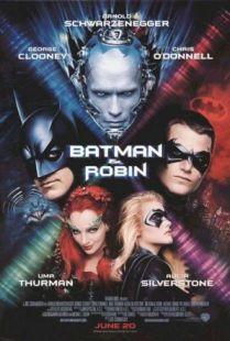 Batman_&_robin_poster