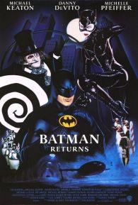 batman_returns-poster