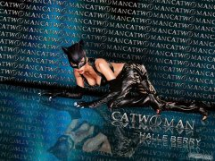 Catwoman-catwoman-the-movie-12535676-1024-768