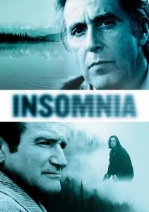 insomnia-original