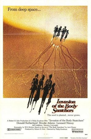 invasion-of-the-body-snatchers-1978-movie-poster