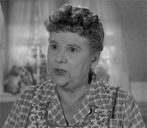 Madge Blake-leave it to beaver