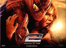 spiderman2b