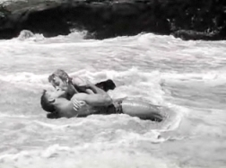 19-from-here-to-eternity-1953