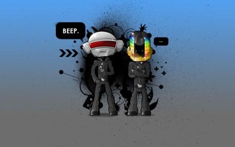 Music-Daft-Punk-69059