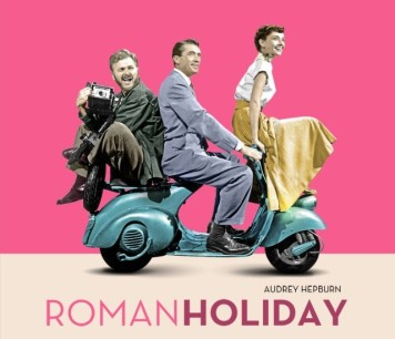 roman-holiday1
