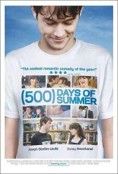 500-Days-2