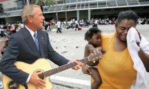 George_W_Bush_guitar