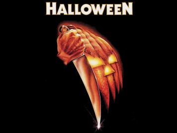 halloween-movie-11175-hd-wallpapers