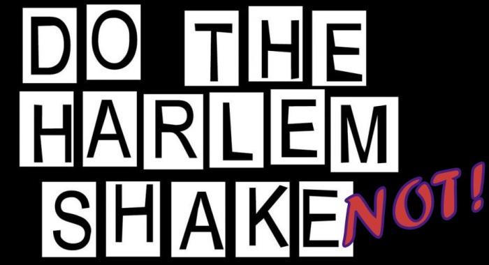 harlem_shake65