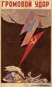 soviet_1942_poster_by_shitalloverhumanity-d5hxsnl
