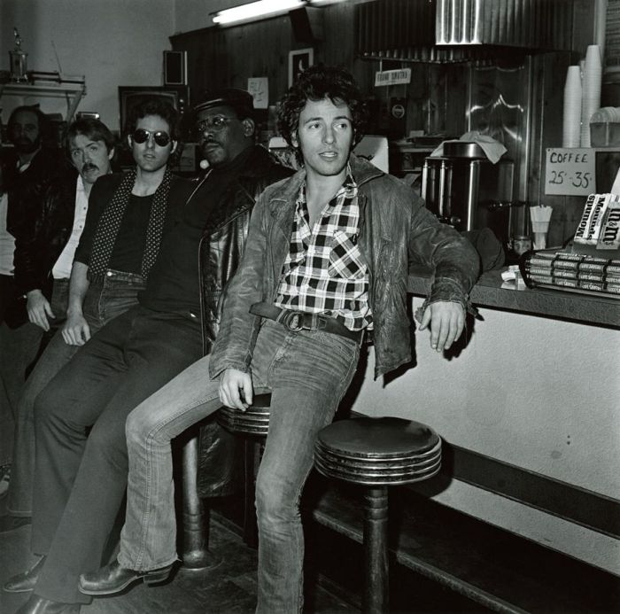 Bruce-Springsteen-yuoung-rare-photo-01