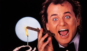 bastards-scrooged-590x350