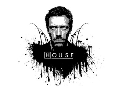 House-MD-house-md-9765229-1024-768