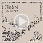 John-Wizards