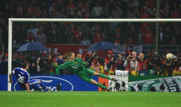 Manchester+United+v+Chelsea+UEFA+Champions+7lw-SSGVLWul