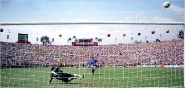 Roberto-Baggio-missing-penalty