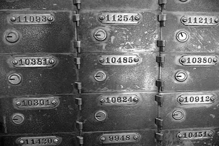 safety-deposit-box1