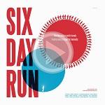 sixdayrun