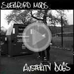 sleaford_mods