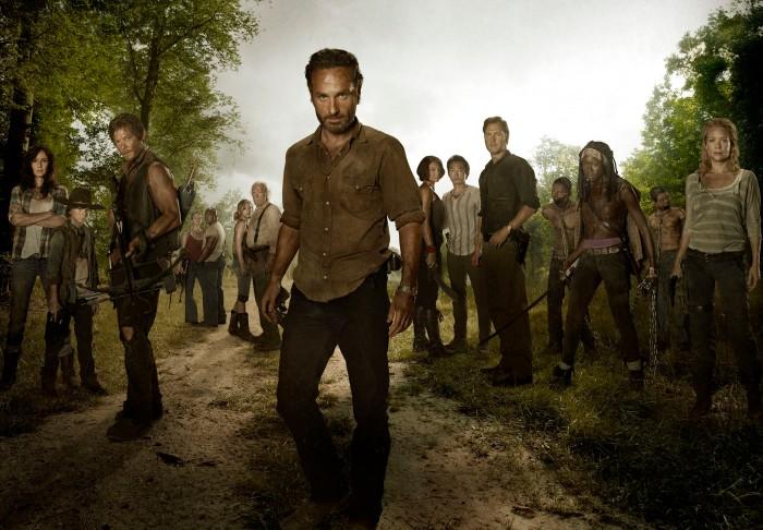 The-Walking-Dead-04-cast