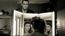 WINGS_OF_DESIRE_SE-16