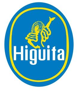 10_higuita