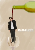 16_hungover