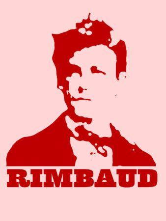 rimbaud (1)