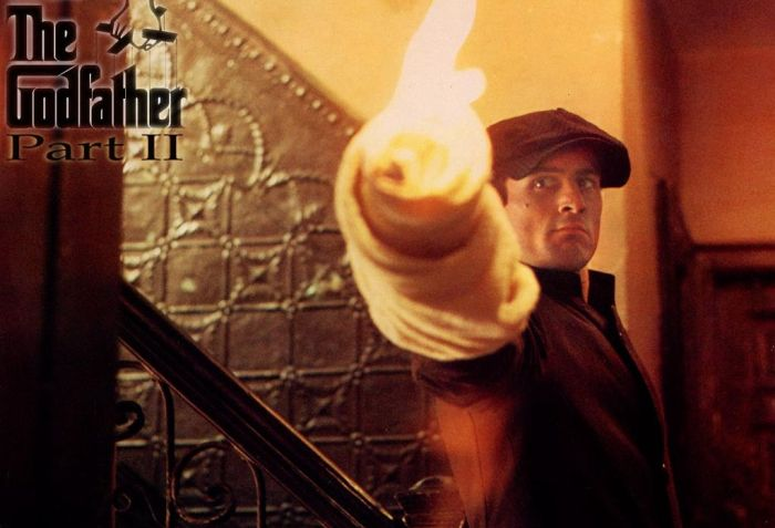 5626_krestnyj-otec-2_or_the-godfather-part-ii_1024x768_(www.GdeFon.ru)