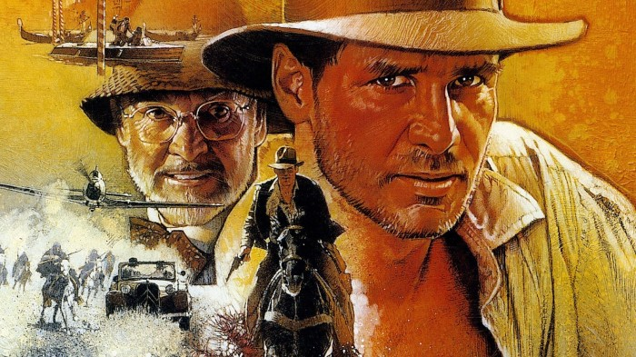 indiana-jones-and-the-last-crusade-8