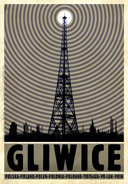 p gliwice