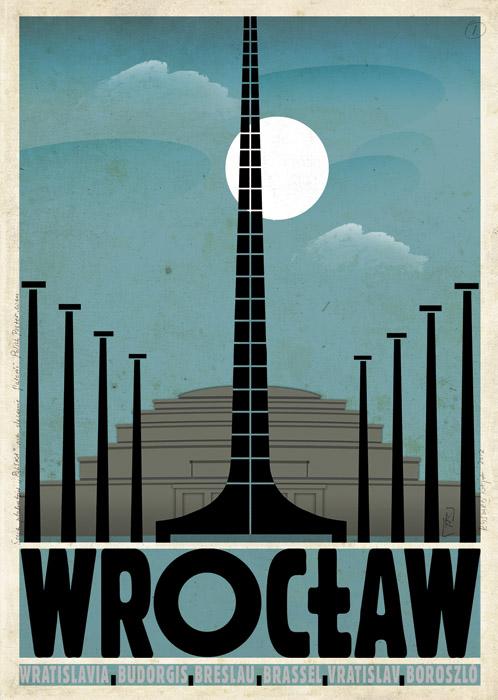 p wroclaw