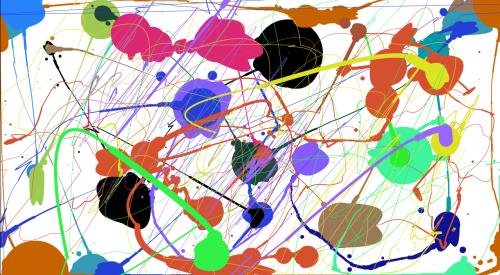 Screen Shot 2014-02-16 at 11.44.21 AM