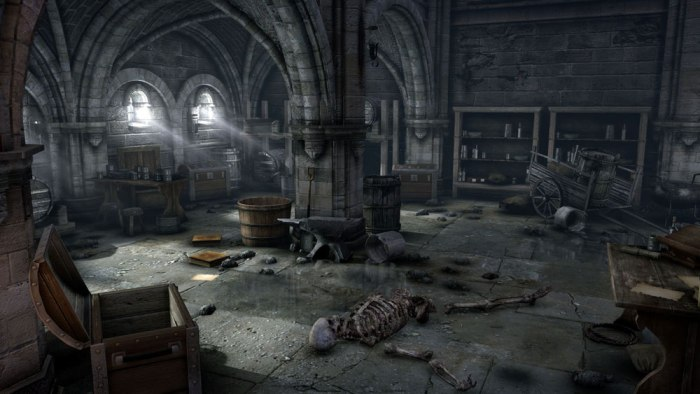Hellraid_Monastery_Warehouse