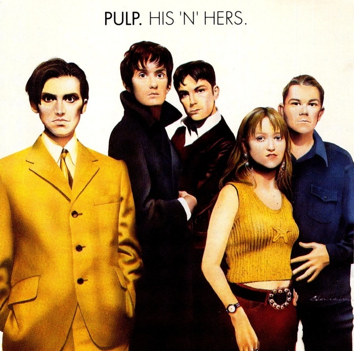 Pulp-His-N-Hers-Front-2-2