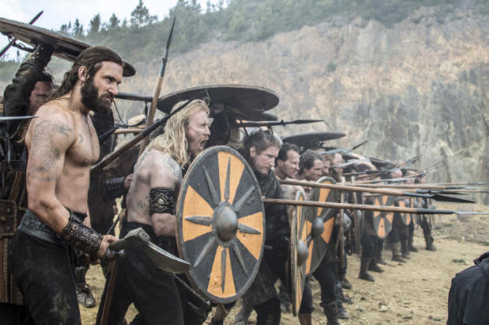 History-Vikings-Season-2-618x400