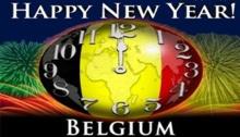 happy-new-year-belgium_1