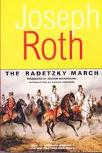 radetzsky