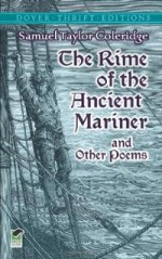 rime-ancient-mariner-other-poems-samuel-taylor-coleridge-paperback-cover-art