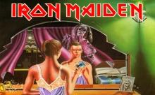 single_iron_maiden_twilight_zone1