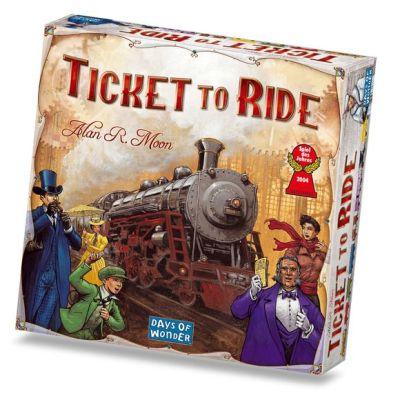 Ticket-to-ride-boardgameBox